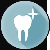 Oral Hygiene Maintenance